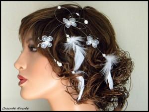 accessoires-coiffure-419719-f5d54_big