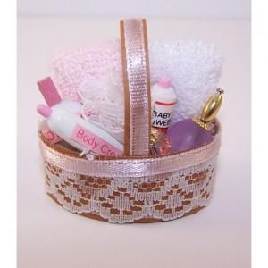 accessoires-de-salle-de-bain-miniature